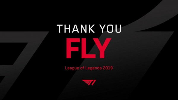 League of Legends: Transfer of LCK - Clid, Bdd, Rascal officially joined Gen.G, Khan is Free Agents, SKT is still negotiating with kkOma, cvMax is banned 7