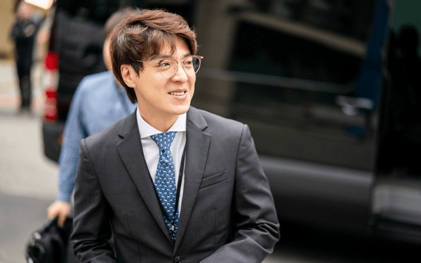 League of Legends: Transfer of LCK - Clid, Bdd, Rascal officially joined Gen.G, Khan is Free Agents, SKT is still negotiating with kkOma, cvMax is banned 1