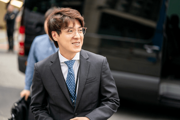 League of Legends: Transfer of LCK - Clid, Bdd, Rascal officially joined Gen.G, Khan is Free Agents, SKT is still negotiating with kkOma, cvMax is banned 8