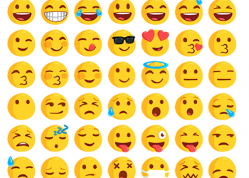 League of Legends: Riot Games has allowed players to use Emoji in Games 11