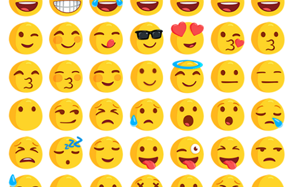 League of Legends: Riot Games has allowed players to use Emoji in Games 1
