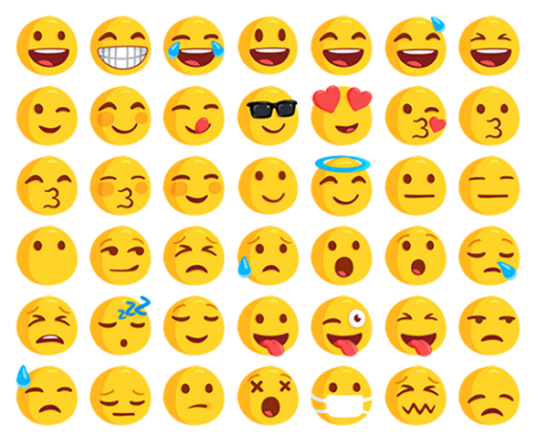 League of Legends: Riot Games has allowed players to use Emoji in Games 2