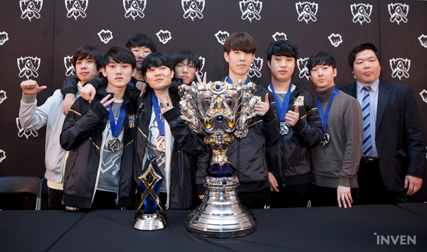 League of Legends: Duke officially leaves IG, will he be reunited with SKT ??? 1
