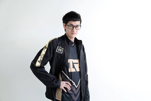 League of Legends: Some unofficial news about the transfer, Haru - Crazy left SKT, Clid will Out SKT ... 6