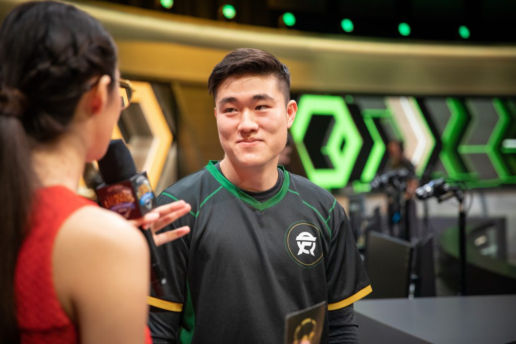 League of Legends Transfer: Pobelter joins Team Liquid as New Positional Coach 3
