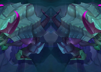 League of Legends: Riot Games should nerf minions immediately after seeing this it... 8
