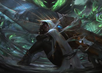 League of Legends: If Senna continues to dominate, Riot Games will take away a 100% chance of dropping souls from Minions 10