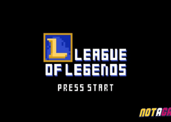League of Legends: What if Riot Games created LoL in 1900? 1