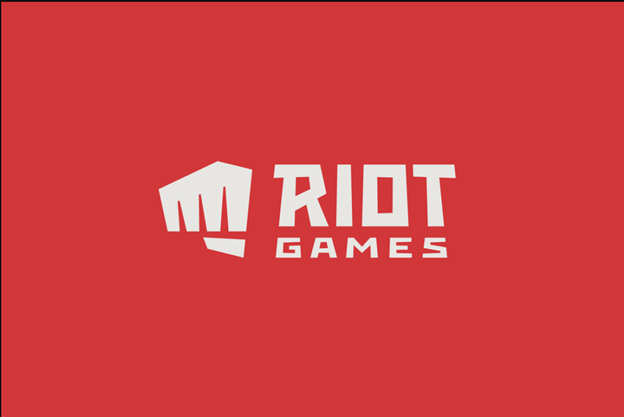 League of Legends: Riot Games will spend $ 10 Million to solve a sex discrimination lawsuit 3