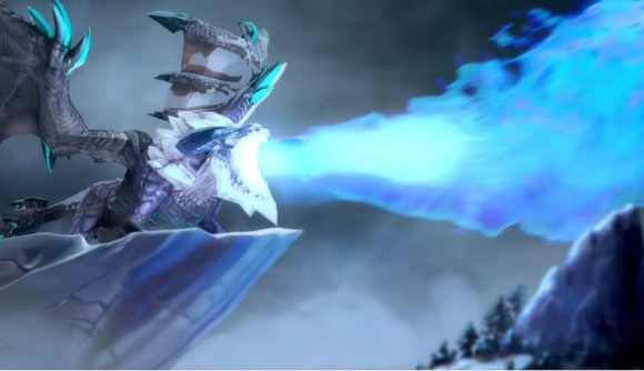 League of Legends: You will be bitten by a Elder Dragon and Aery to death if you buy the Death's Dance 3