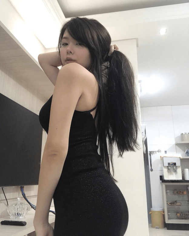 League of Legends: INTZ E-sports unexpectedly introduces the Support Mayumi - Hotgirl of League of Legends 12