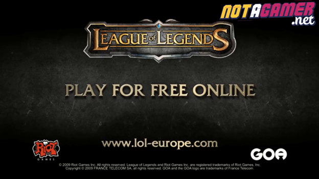 League of Legends: The Mobile version of LoL was introduced over 9 years ago 5
