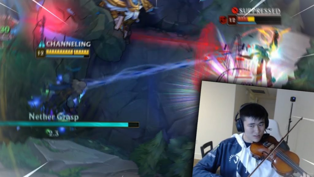League of Legends Transfer: Pobelter joins Team Liquid as New Positional Coach 4