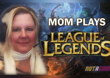 League of Legends: Riot Games wants to bring Teamfight Tactics into an official tournament? 2