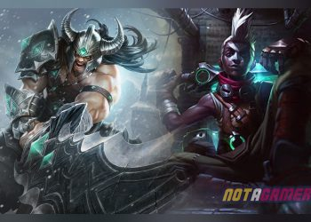 League of Legends: Red Post Collection - Riot Games shares its intentions on old and new mode 1