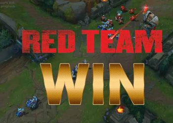 League of Legends: How did Riot Games entice we playing LoL? This is how Riot Games representatives have just shared 2