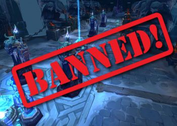 League of Legends: Notice of adjustment of ARAM mode, bringing balance to players! 4