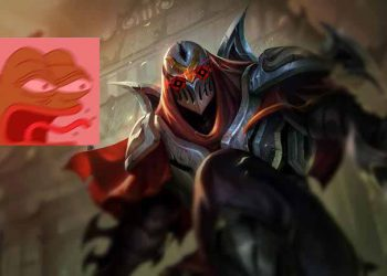 League of Legends: TOP 5 Most Annoying Champions in Each Role. Patch 10.1 9
