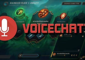 League of Legends: How did Riot Games entice we playing LoL? This is how Riot Games representatives have just shared 5
