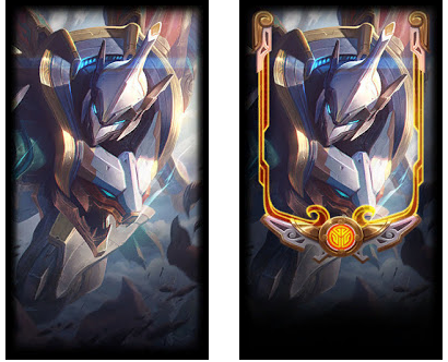 League of Legends: Patch 10.1 Notes, Buff Azir, Buff Corki, Remake Sylas and more… 23
