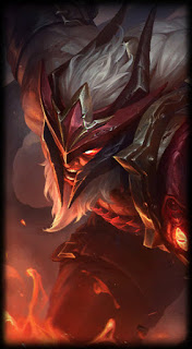 League of Legends: Patch 10.1 Notes, Buff Azir, Buff Corki, Remake Sylas and more… 35