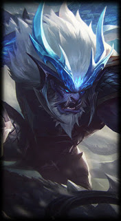 League of Legends: Patch 10.1 Notes, Buff Azir, Buff Corki, Remake Sylas and more… 37
