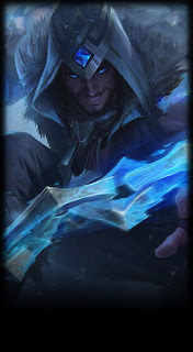 League of Legends: Patch 10.1 Notes, Buff Azir, Buff Corki, Remake Sylas and more… 39