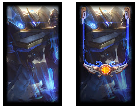 League of Legends: Patch 10.1 Notes, Buff Azir, Buff Corki, Remake Sylas and more… 53
