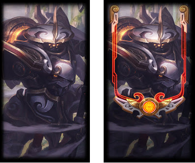 League of Legends: Patch 10.1 Notes, Buff Azir, Buff Corki, Remake Sylas and more… 58