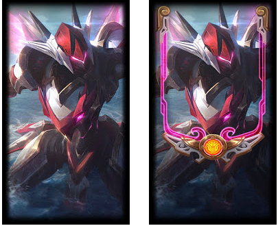 League of Legends: Patch 10.1 Notes, Buff Azir, Buff Corki, Remake Sylas and more… 61