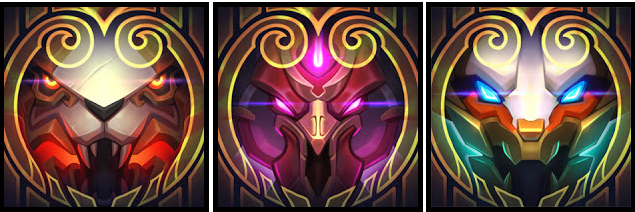 League of Legends: Patch 10.1 Notes, Buff Azir, Buff Corki, Remake Sylas and more… 85