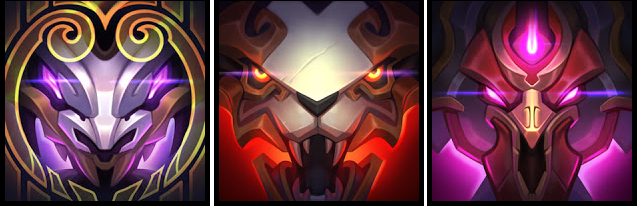 League of Legends: Patch 10.1 Notes, Buff Azir, Buff Corki, Remake Sylas and more… 86