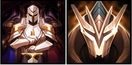 League of Legends: Patch 10.1 Notes, Buff Azir, Buff Corki, Remake Sylas and more… 90