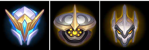 League of Legends: Patch 10.1 Notes, Buff Azir, Buff Corki, Remake Sylas and more… 91