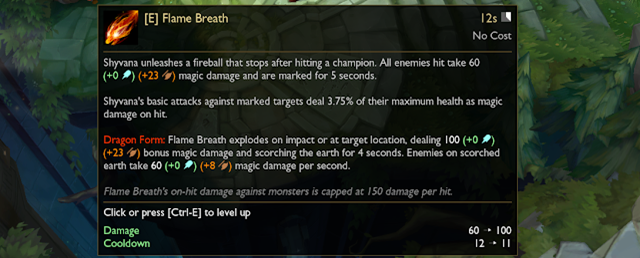 League of Legends: Patch 10.1 Notes, Buff Azir, Buff Corki, Remake Sylas and more… 124