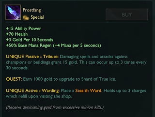League of Legends: Patch 10.1 Notes, Buff Azir, Buff Corki, Remake Sylas and more… 132