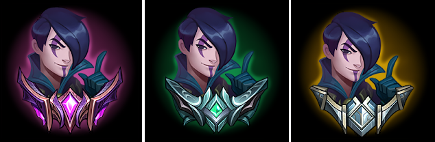 League of Legends: Patch 10.1 Notes, Buff Azir, Buff Corki, Remake Sylas and more… 94