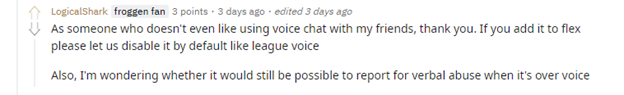 League of Legends: Riot has announced they will not develop a voice chat system for team, this is the reason 4