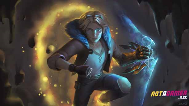 League of Legends: What Champions Should You Play to Match Your Zodiac Sign? 10