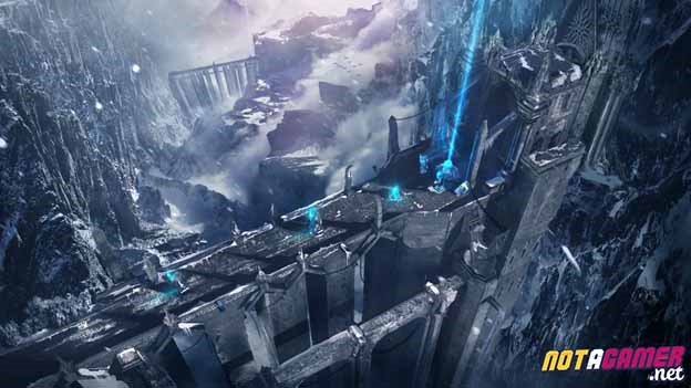 League Of Legends Ban Champions Aram Useful Idea Abandoned By Riot Or Unnecessary Feature Not A Gamer We collected the veigar build data and statistics to calculate the optimal build on league of legends patch 10.24. league of legends ban champions aram