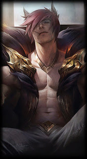 League of Legends: Patch 10.1 Notes, Buff Azir, Buff Corki, Remake Sylas and more… 3
