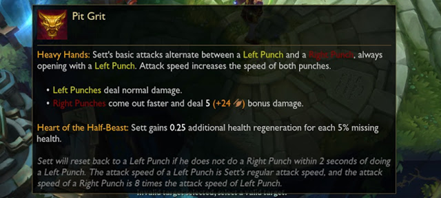 League of Legends: Patch 10.1 Notes, Buff Azir, Buff Corki, Remake Sylas and more… 9