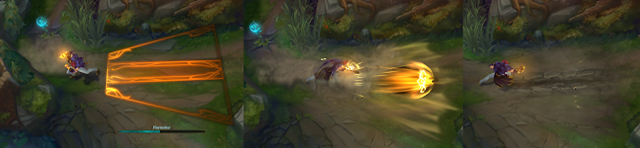 League of Legends: Patch 10.1 Notes, Buff Azir, Buff Corki, Remake Sylas and more… 15