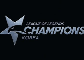 League of Legends: Professional gamers are designed by players to be the Fifa Ultimate Team card 3