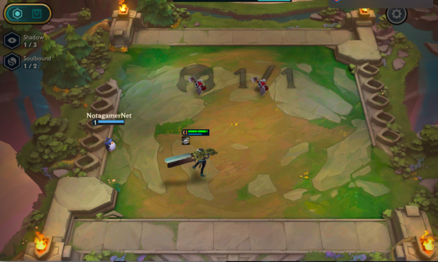 Reasons you cannot play Teamfight Tactics Mobile and how to fix it 1