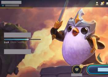 League of Legends: Riot Games officially revealed the launch time of TFT Mobile as well as many new changes 6