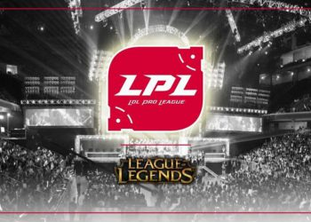 Official: LPL postpones indefinitely, China may not play at MSI because of Coronavirus 3