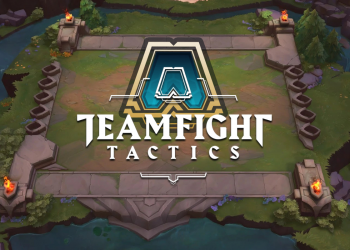 Top 10 general mistakes in Teamfight Tactics (Part 1) 4