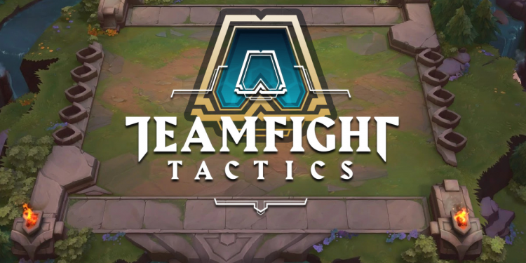 Top 10 general mistakes in Teamfight Tactics (Part 1) 1