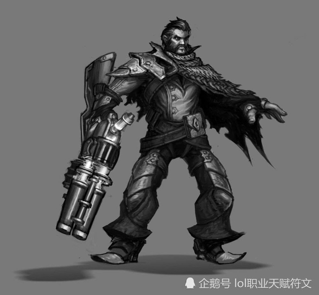 These Forgotten Champion Concepts Will Be Reused By Riot Games In League Of Legends Wild Rift The other players must guess the name. these forgotten champion concepts will